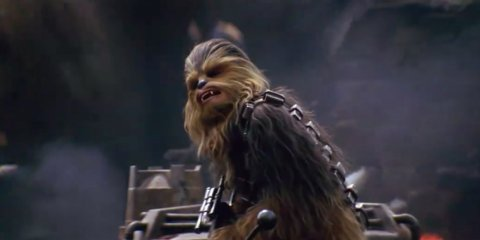 chewbacca-the-force-awakens