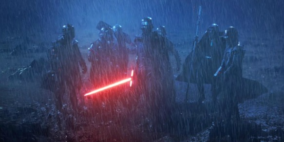 knights-of-ren-10-biggest-force-awakens-mysteries