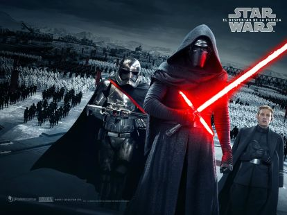 star-wars-7-poster-international