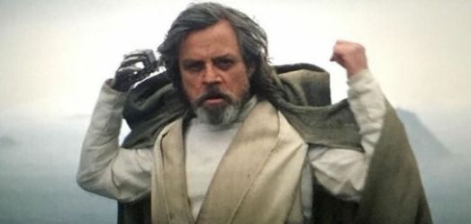 star-wars-how-was-luke-skywalker-found-in-the-force-awakens-792417