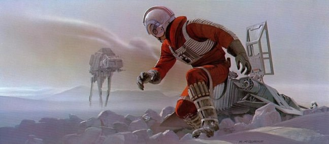 absolutely-original-concept-star-wars-art-ideas-by-ralph-mcquarrie-2