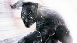 blackpanther1280-1460138411348_large
