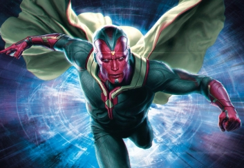 1430500341-age-of-ultron-vision-hd