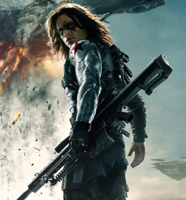captain-america-winter-soldier-hd-wallpaper1