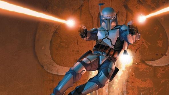star-wars-bounty-hunter-featured