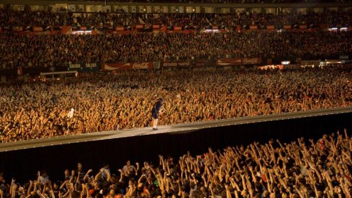 acdc-at-river-plate