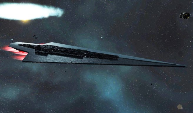 executor_class_star_destroyer_by_davis__237834-d5h5mi2