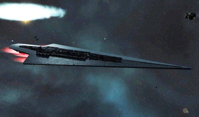 executor_class_star_destroyer_by_davis__237834-d5h5mi2