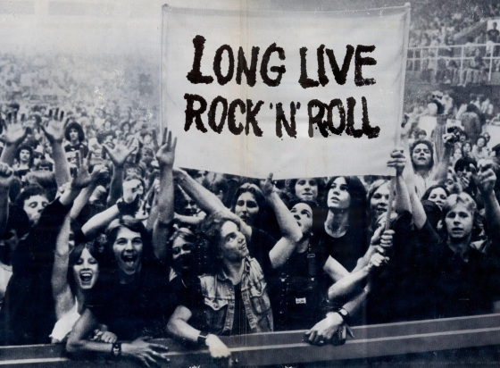 long-live-rock-n-roll