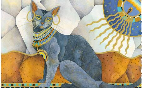 mythology-cat-bastet-ngsversion-1406150741896-adapt-1900-1