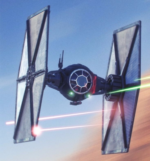 7b7df18340441bba621549fb0365a59e-star-wars-ships-star-wars-art