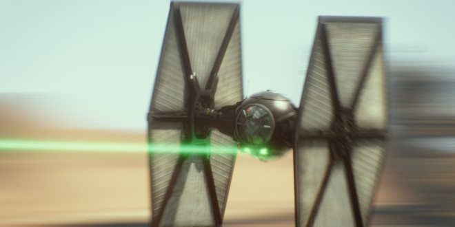 first-order-tie-fighter_a795ceaf