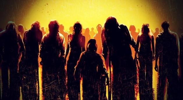 zombie-apocalypse-4