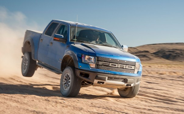 2012-ford-f-150-svt-raptor-supercrew-front-view-landing