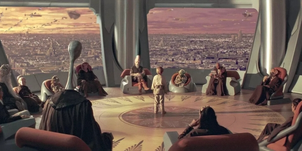 anakin-skywalker-jedi-council