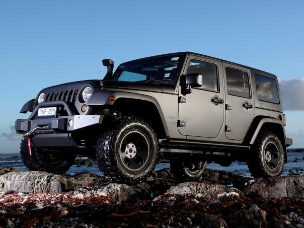 autowp-ru_jeep_wrangler_unlimited_sport_au-spec_2