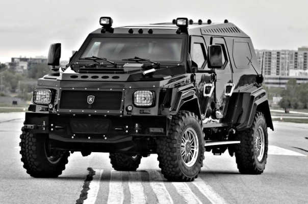 it-features-armored-plating-and-bulletproof-glass