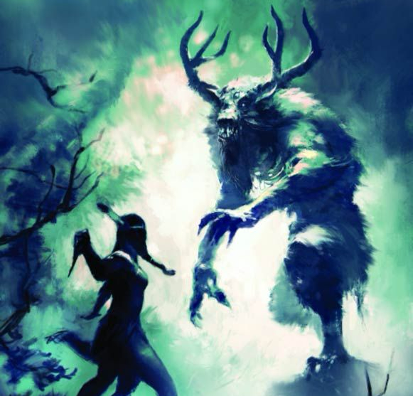 native-american-woman-against-windigo-e1515274262963.jpg