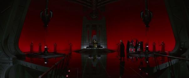 snoke_throne_room.jpg