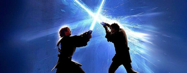 star-wars-lightsaber-1050x375.jpg