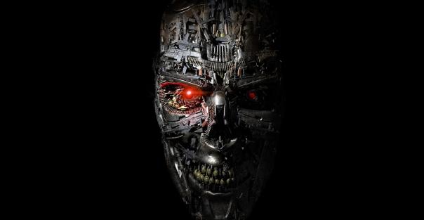 terminator_genesis_robot_face_104262_3840x2160.jpg