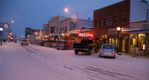 2street-fairbanks.jpg