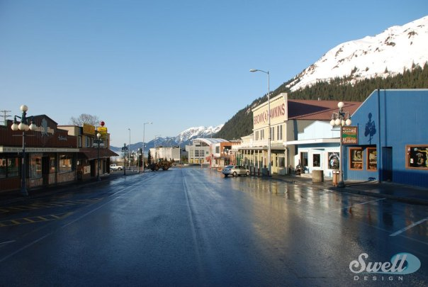 downtown-seward