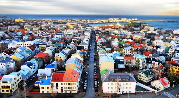 reykjavik_00420l-20toshio20kishiyamagettyimages.jpg