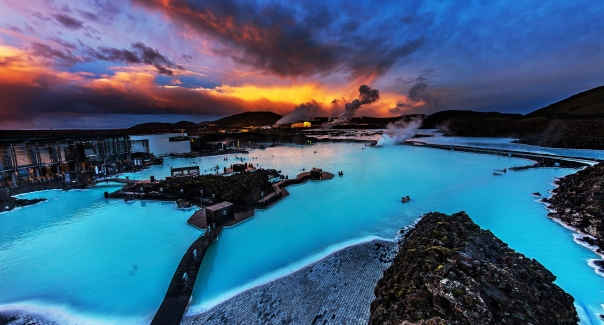 the-blue-lagoon-geothermal-spa-lives-up-to-its-name-boasting-beautiful-azure-waters.jpg