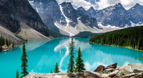 web-canadian-mountains-1
