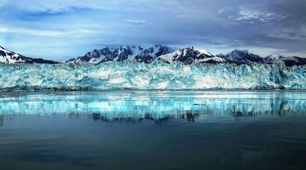 cruise-hubbard-glacier-1800x1000