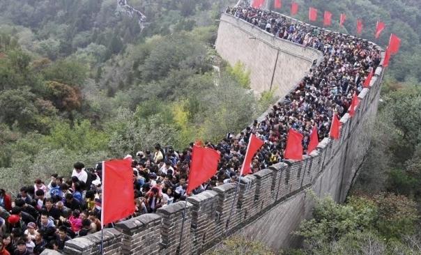 2015-08-11t100845z_1_lynxnpeb7a0fq_rtroptp_3_china-tourism