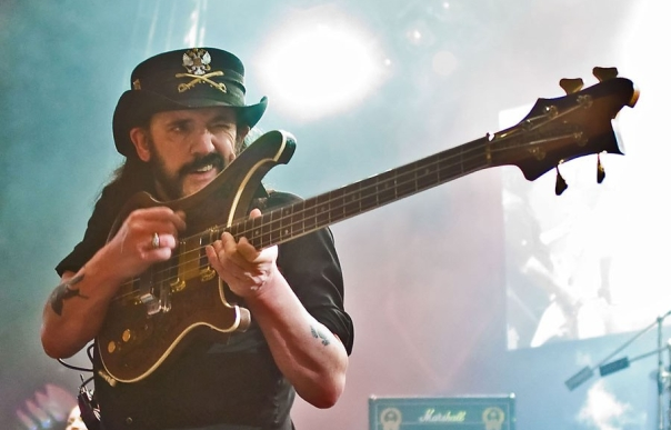 2008motorhead01getty120914-1