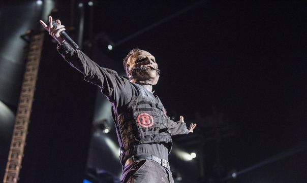corey-taylor-shares-partial-writing-post-for-next-slipknot-album.jpg