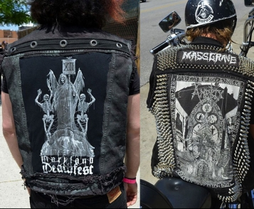 deathfest-backpatches