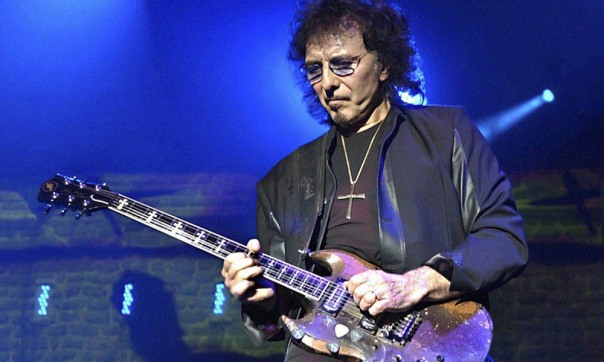 tony-iommi-optimised-copy