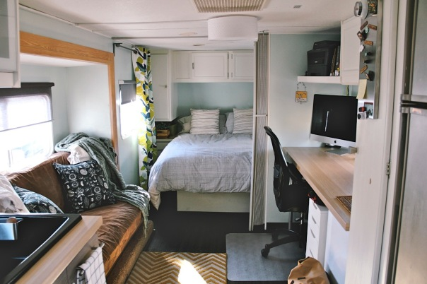 travel-trailer-remodel-9